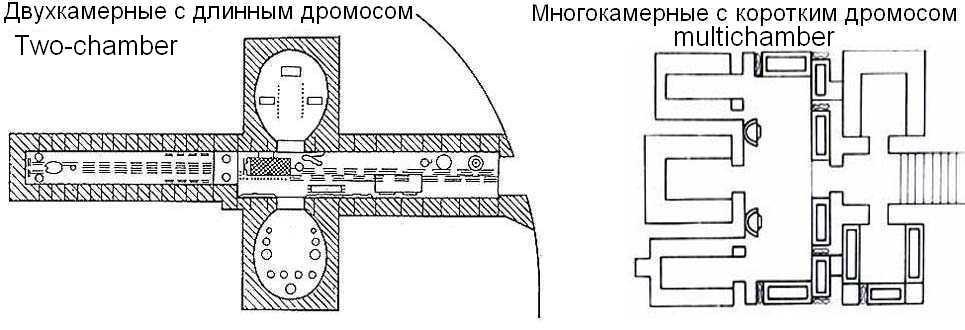 scirocco_166.jpg