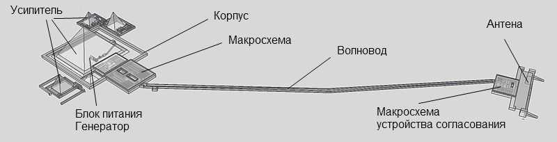 scirocco_180.jpg